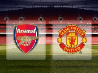 This the 15th time Arsenal and Man United are meeting in the FA Cup
