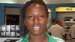 Aluko had to retire from football aged just 26 due to her health problems