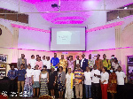 Government must partner churches for rapid growth - Advocates for Christ