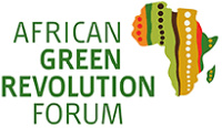 AGRF is considered the world's premier forum for African agriculture