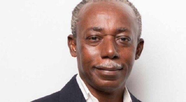 Akufo-Addo must comment on Benneh\'s killing - PPP