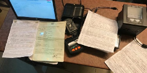 Ghana Card Registration  750x375.jpeg