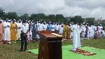 Social Eid  Adha