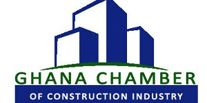 Ghana Chamber Of Construction Industry 750x375
