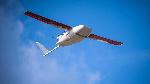 Ghana is using drones to deliver coronavirus vaccines to rural communities