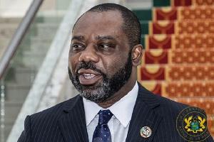 Matthew Opoku Prempeh Education Minister 550x375
