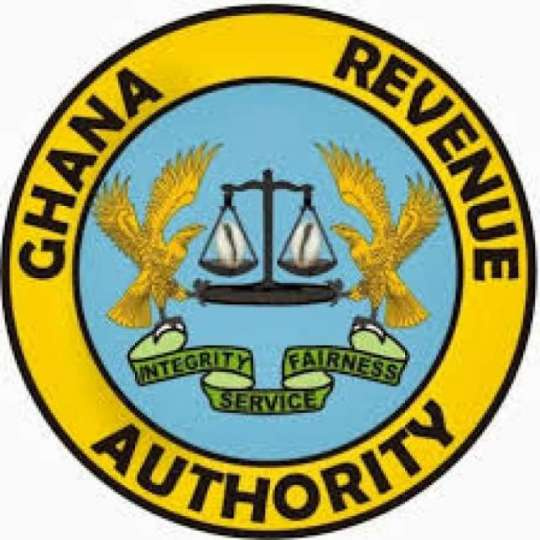 GRA charges Everyday Tissue Manufacturing Ghana