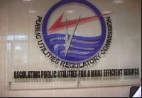PURC has asked PDS to exhibit professionalism as customer care is vital in service delivery