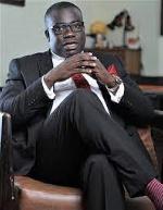 Punish people who flout Coronavirus regulations - Dormaa East MP