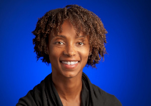 Halimah DeLaine Prado has been appointed as general counsel at Google. Credit: Fortune