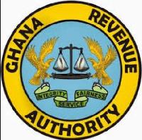 File photo: Ghana Revenue Authority