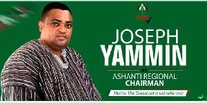 Yamin Chairman.jpeg