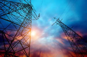 Energy Sector Arrears To Hit US 12