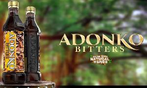 Adonko Bitters 5