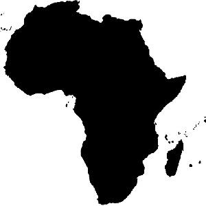Africa12