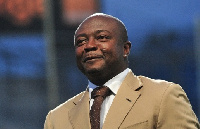 3-time African Footballer of the year, Abedi Pele hails from the Upper East Region
