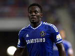 FA Cup final: Michael Essien backs former club Chelsea against Leicester