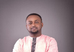 NPP MP suspects Minority's push for anti-LGBTQ+ bill is  to put Ghana in bad light