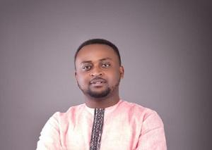 Ekow Vincent Assafuah, MP, Tafo Pankorono
