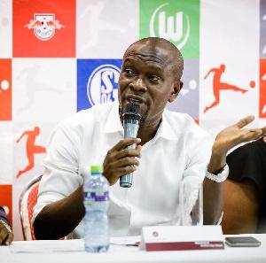 CK Akonnor Black Stars Coach.jpeg