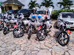 Government urged to ensure registration of motorbikes