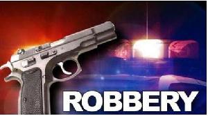 Robbery Photo New