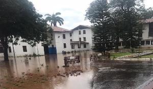 Sarbah Hall Flooding1.jpeg