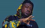Ghanaian rap artiste,  Ayesem