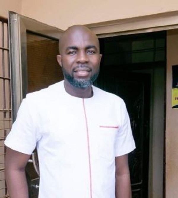Appoint Kofi Dampare as Nkawkaw MCE – Nkawkaw youth appeal to Akufo-Addo
