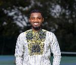 The Christian community must support Moesha – NGO