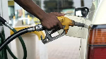 Fuel quality policy in the offing
