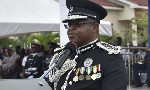 1,842 police personnel with degrees promoted in special amnesty by outgoing IGP
