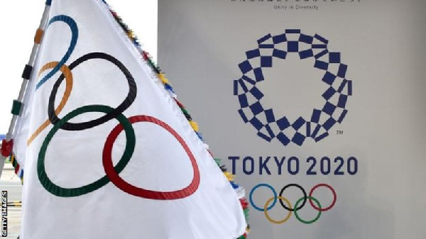 Tokyo 2020: Organisers to allow alcohol inside Athletes' Village but no condom distribution