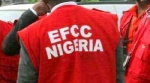 The Economic and Financial Crimes Commission (EFCC)