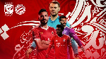 Al Ahly will face Bayern in the Fifa Club World Cup semi final