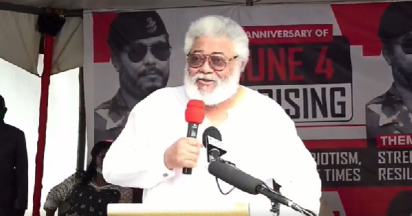 Wake up! – Rawlings fumes over coronavirus protocol snub
