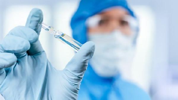 Coronavirus: 'Zero active cases must be the goal' – Akufo-Addo