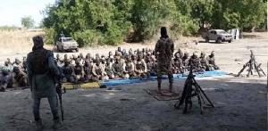 Boko Haram Eid Observation .jpeg