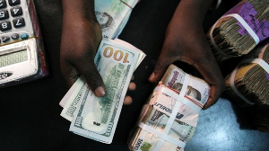 African Money Laundering 1