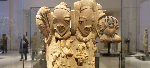 Nigeria gets back 600-year-old artefact from the Netherlands