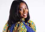 Staying under the same roof with my in-laws is a blessing – Gospel Artiste