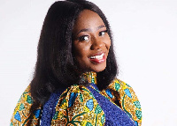 Ewurabena Otsiwah, Gospel Musician