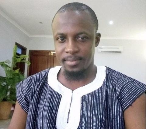 Awal Mohamed doesn't owe us – SLTF management