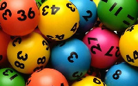 Taxes on lotto in the country will be stopped as a way of attracting more mainstream operators