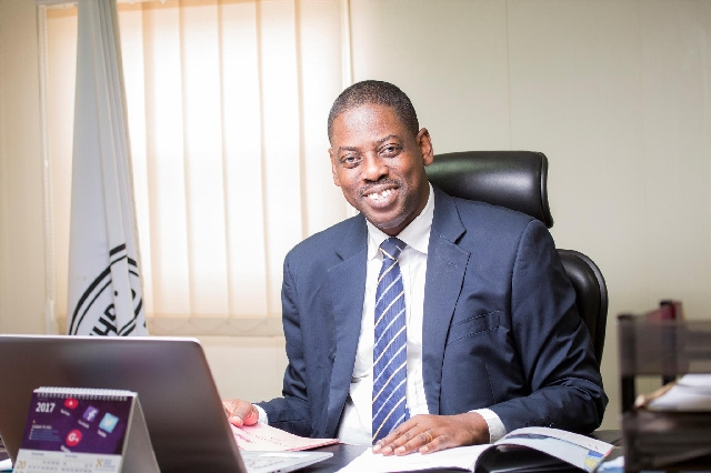 You will recieve your monies in full, don't panic – SEC assures affected clients