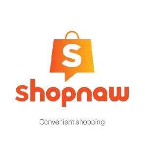 Shopnaw