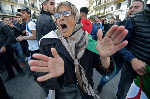 Algeria deeply divided as it braces for constitutional vote