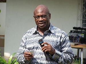 Amidu Ibrahim Tanko