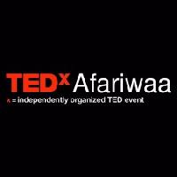 TEDxAfariwaa