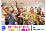 African governments urged to invest more in youth empowerment